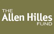 AllenHillesFund_Logo