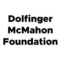 DolfingerLogo