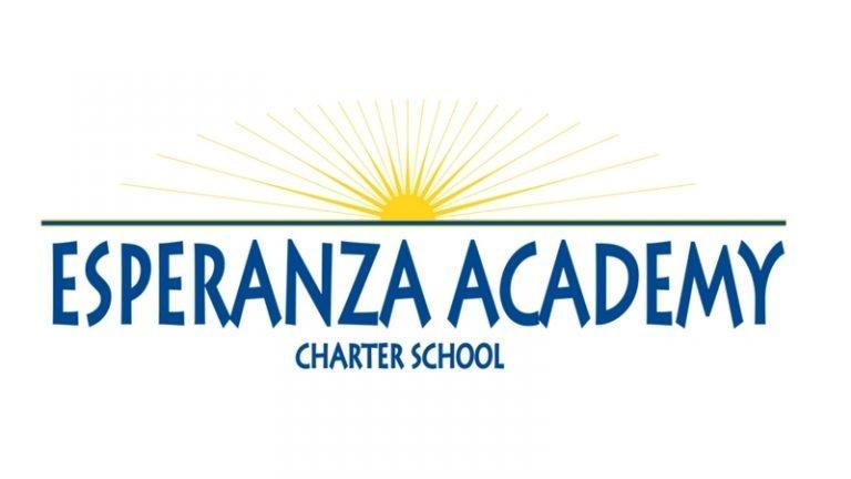 Logo_Esperanza