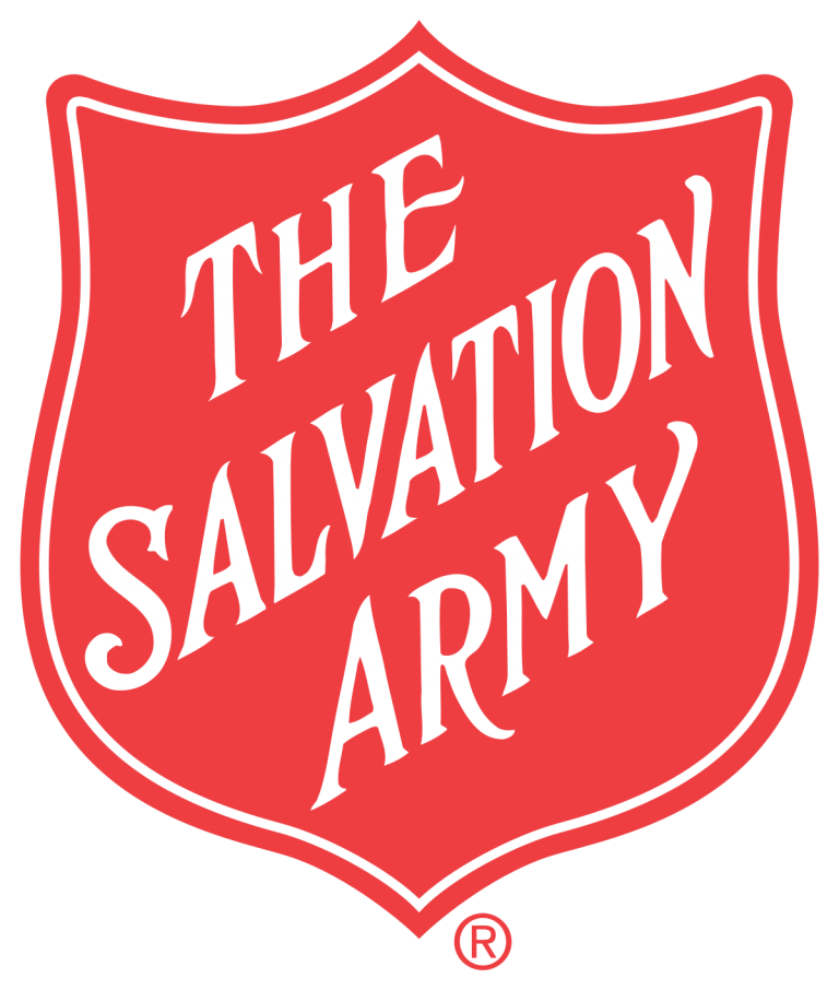 Logo_SalvationArmy