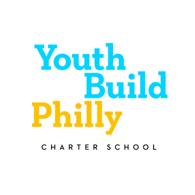 Logo_YouthBuild