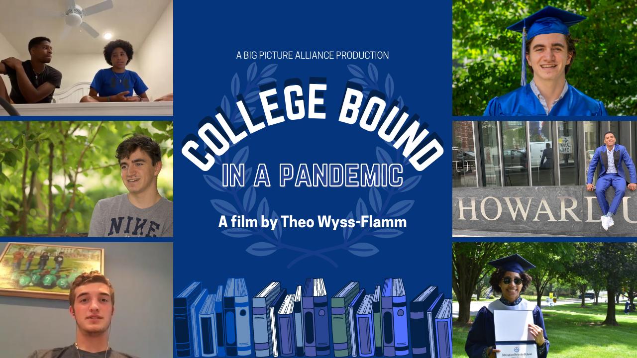 CollegeBoundInAPandemic_thumbnail