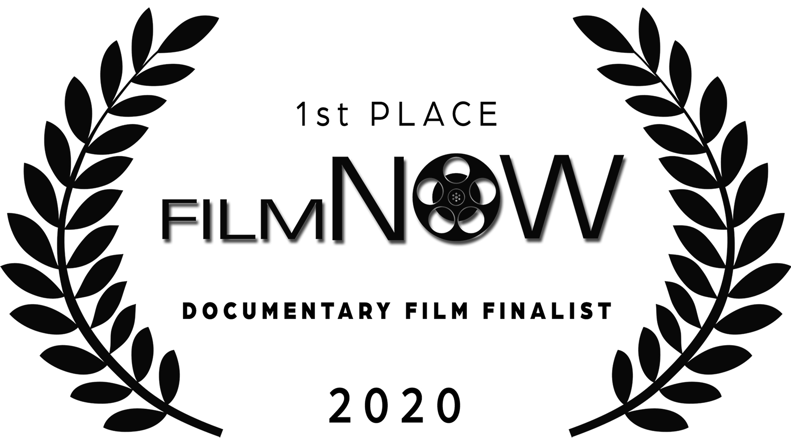 FilmNOW Laurels_Documentary_FirstPlace copy