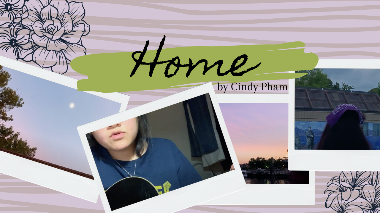Home_Thumbnail